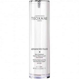 TEOXANE_Advance_Filler_dry_skin_beautymailbox.co.uk