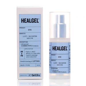 Healgel Eye Gel