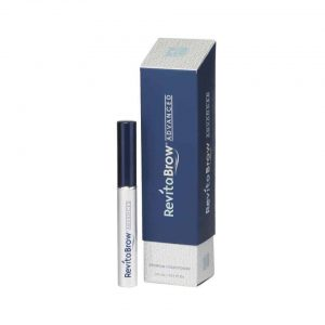RevitaBrow® Advanced Eyebrow Conditioner 3ml By Revitalash