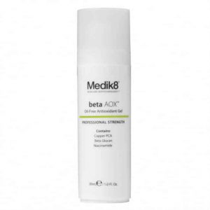 Medik8_Beta_aox_Face_gel_beautymailbox.co.uk
