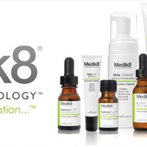 medik8banner_beautymailbox.co.uk