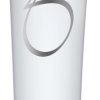zo skin health offects exfoliating cleanser