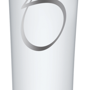 ZO_Offects_Exfoliating_Cleanser_beautymailbox.co.uk