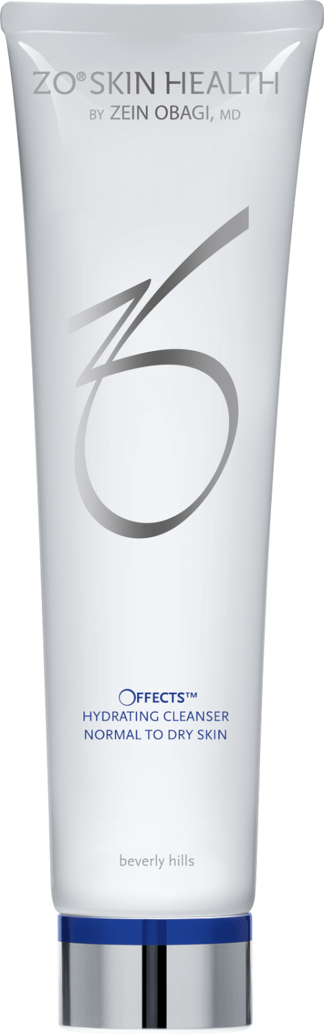 ZO_Offects_Hydrating_Cleanser_beautymailbox.co.uk