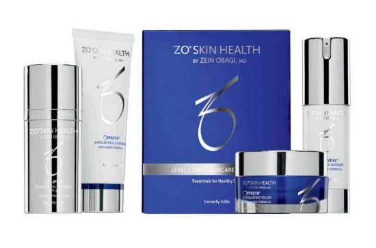 ZO_skin_health_phasel_daily_skincare_program_beautymailbox.co.uk