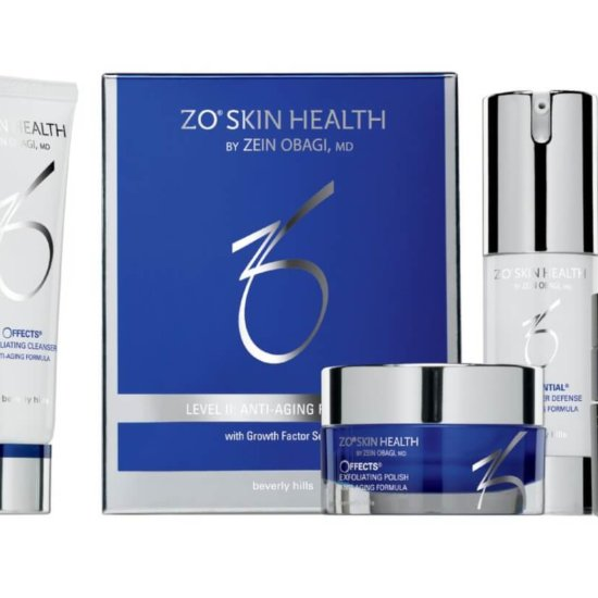ZO_skin_health_phasell_anti_ageing_program_beautymailbox.co.uk
