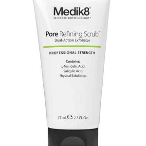 medik8_pore_refining_scrub_beautymailbox.co.uk