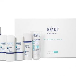 obagi_medical_NuDerm_system_Kit_Starter_Normal_dry_beautymailbox.co.uk