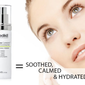 Medik8-Hydr8_B5-Redness-corrector_shop.pureaesthetics.co.uk