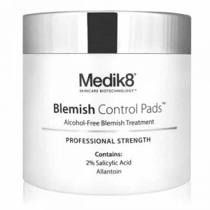 Medik8_Blemish_control_pads_beautymailbox.co.uk