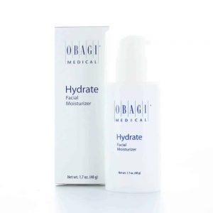 Obagi_Medical_Hydrate_Facial_Moisturiser_beautymailbox.co.uk