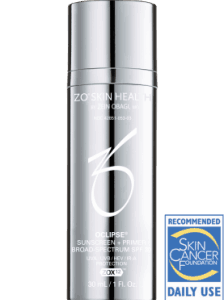Zo Skin Health Hyperpigmentation Products