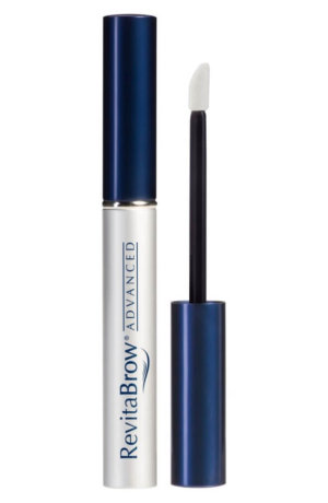 RevitaBrow_Advanced_Eyebrow_Conditioner_2_beautymailbox.co.uk
