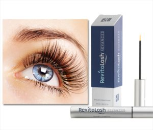 RevitaLash_Advanced_Eyelash_Conditioner_1_beautymailbox.co.uk