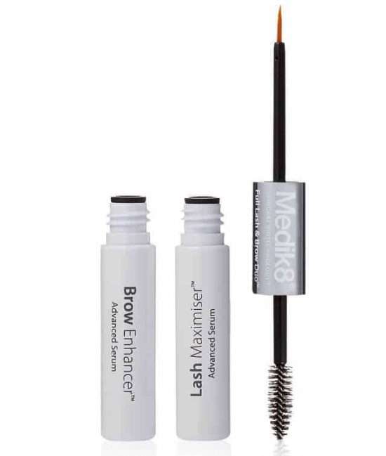 medik8_full_lash_and_brow_duo_beautymailbox.co.uk