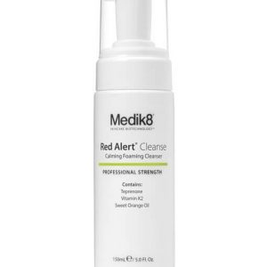 medik8_red_alert_cleanse_calming_foaming_cleanser_beautymailbox.co.uk