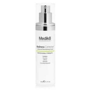 calmwise_colour_correct_medik8_redness_corrector_advanced_neutralising_cream_beautymailbox.co.uk