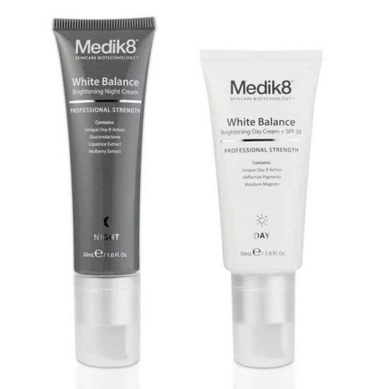 medik8_white_balance_duo_beautymailbox.co.uk