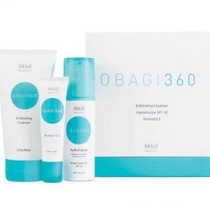 obagi360System_kitbox_beautymailbox.co.uk