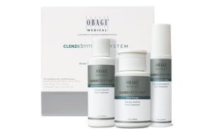obagi_clenziderm_md_system_shop.pureaesthetics.co.uk