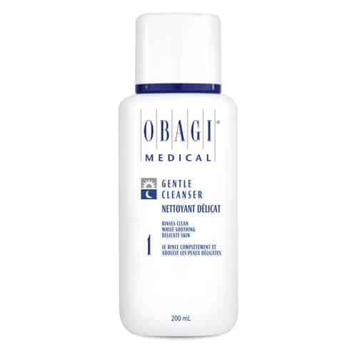 obagi_gentle_Cleanser_beautymailbox.co.uk