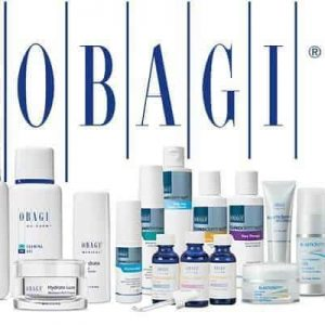 obagi_group_shot_beautymailbox.co.uk