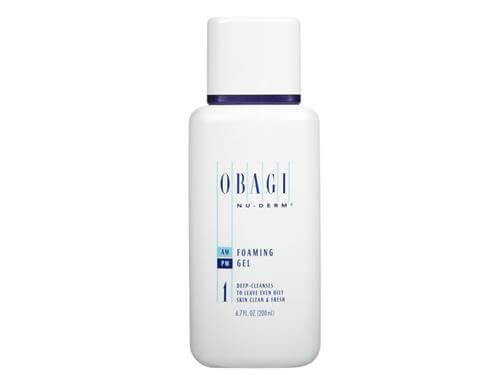 obagi_medical_nu_derm_4_exfoderm_forte_beautymailbox.co.uk