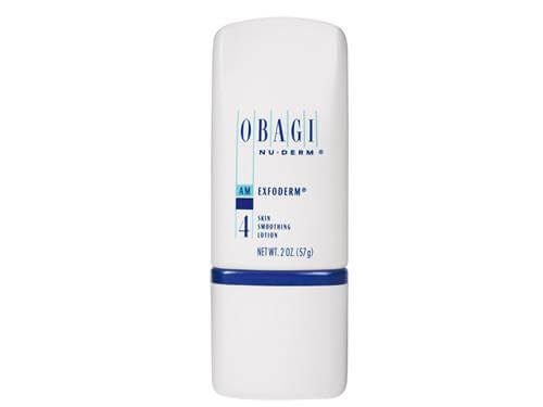 obagi_medical_nu_derm_4_exfoderm_beautymailbox.co.uk