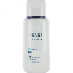 obagi_medical_nu_derm_toner_beautymailbox.co.uk