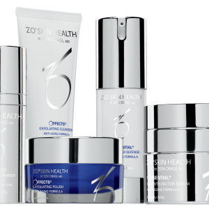 ZO Skin Health Anti Ageing