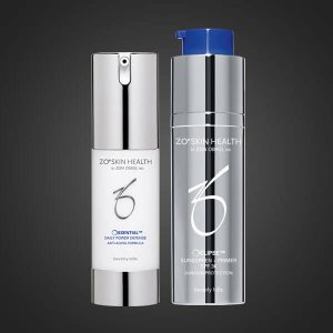 Zo Skin Health Products for Sun Damage