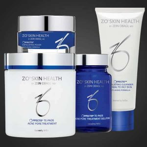 zo_skinHealth_inflammation_beautymailbox.co.uk