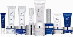 zo_skinHealth_rosacia_beautymailbox.co.uk