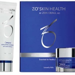 Zo Skin Health Programs & Kits
