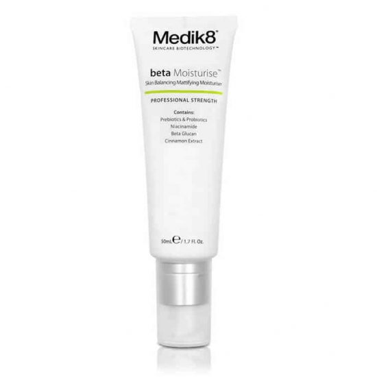 Balance_moisturiser_with_glycolic_acid_activator_Medik8_Beta_moisturise_30ml_beautymailbox.co.uk