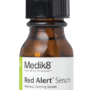 Calmwise_serum_Medik8_Red_Alert_ Serum_product_beautymailbox.co.uk