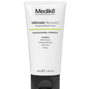 Medik8_Ultimate_Recovery_Intense_beautymailbox.co.uk