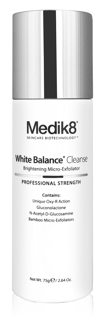 Medik8_White_Balance_1_Cleanse_beautymailbox.co.uk