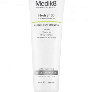 Hand_&_nail_cream_Medik8_hydr8_b5_hand_cream_beautymailbox.co.uk