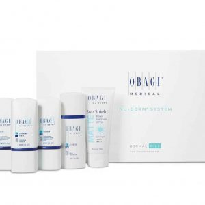 Obagi _Nu_Derm_Fx_Skin_Transformation_Kit_Normal_Oily_beautymailbox.co.uk