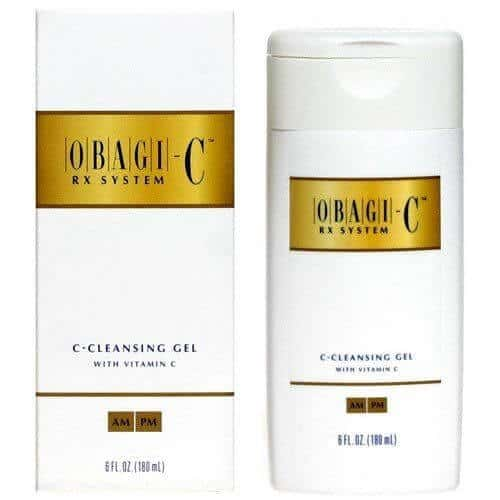 obagi_C_rx_cleansing_gel_beautymailbox.co.uk