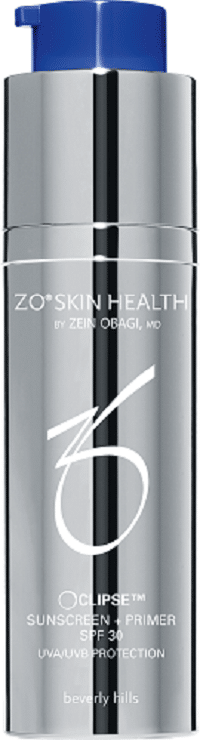 zo_Oclipse_Sunscreen_Primer_SPF30_beautymailbox.co.uk