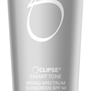 zo_skinHealth_Oclipse_Smart_Tone_SPF50_beautymailbox.co.uk