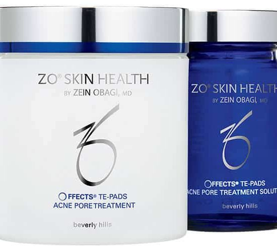 zo_skin_health_Offects-TE_Pads_acne_pore_treatment_bottles_beautymailbox.co.uk