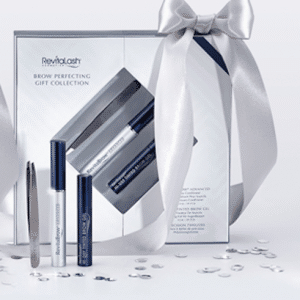 Revitabrow_brow_perfecting_gift_collection_shop.pureaesthetics.co.uk