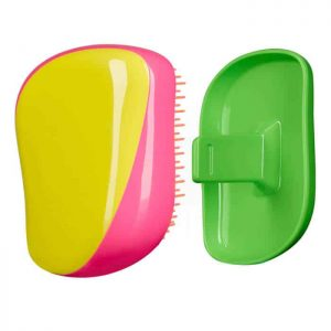 Tangle_Teezer_Compact_Styler_Kaleidoscope_2_Hairbrush_beautymailbox.co.uk