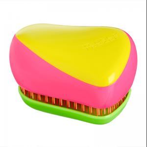 Tangle_Teezer_Compact_Styler_Kaleidoscope_Hairbrush_beautymailbox.co.uk