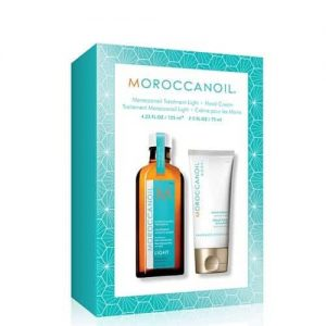 box_kit_light_moroccanoil_hand_cream_beautymailbox.co.uk
