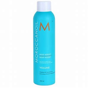 moroccanoilVolume_root_boost_beautymailbox.co.uk