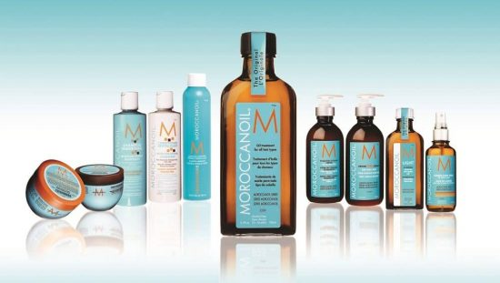 moroccanoil_beautymailbox.co.uk